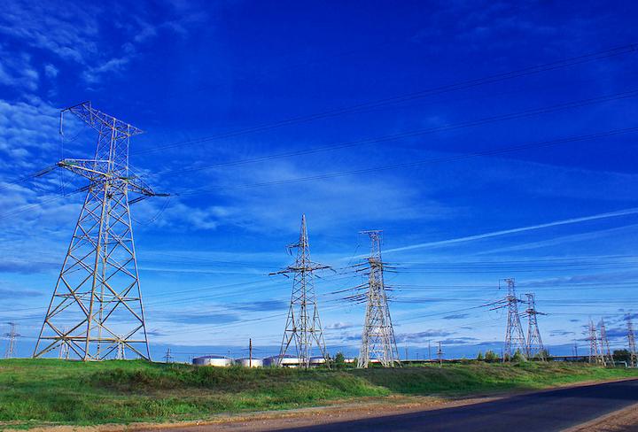 Content Dam Elp Online Articles 2016 07 Transmission Line July Elp