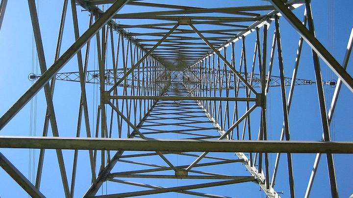 Content Dam Elp Online Articles 2016 07 Transmission Pylon July Elp
