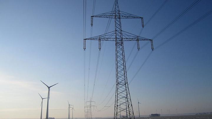 Content Dam Elp Online Articles 2016 07 Wind Transmission Elp 1
