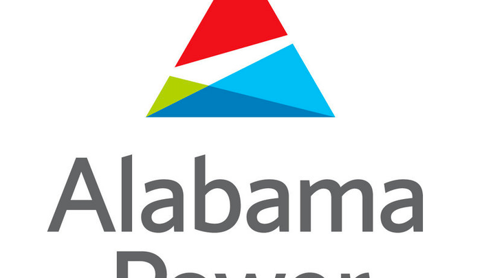 Content Dam Elp Online Articles 2016 09 Alabama Power Logo Elp
