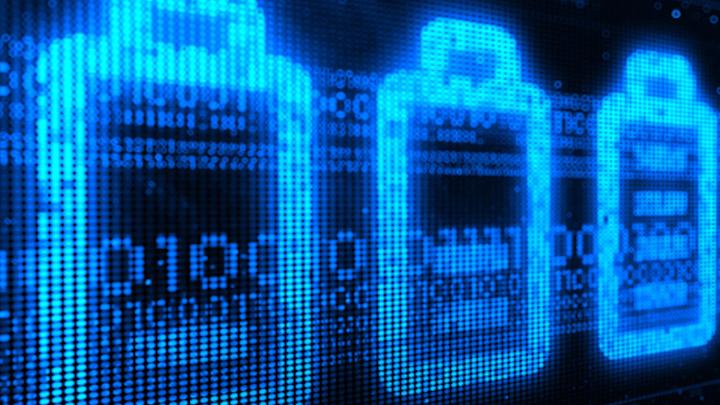 Content Dam Elp Online Articles 2016 09 Battery Energy Storage Sept Elp