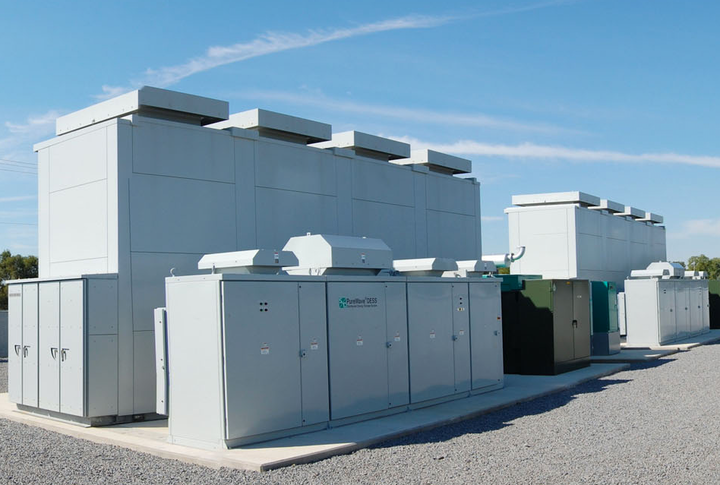 Content Dam Elp Online Articles 2016 09 Energy Storage Sept Elp