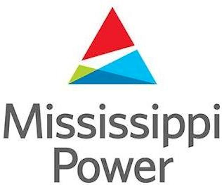 Content Dam Elp Online Articles 2016 09 Mississippi Power Elp