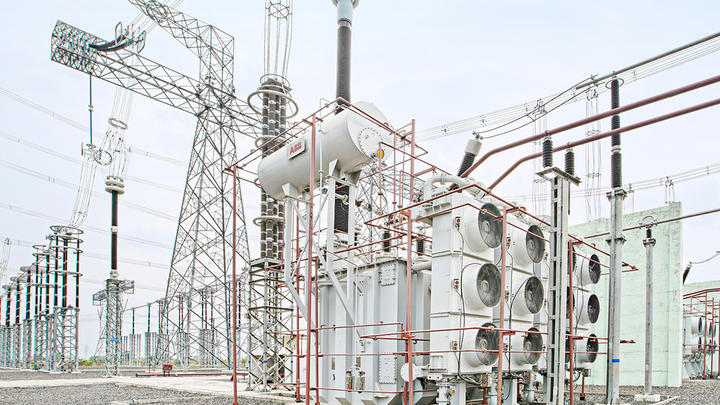Content Dam Elp Online Articles 2016 10 Abb Ultra High Voltage Transformer India Elp