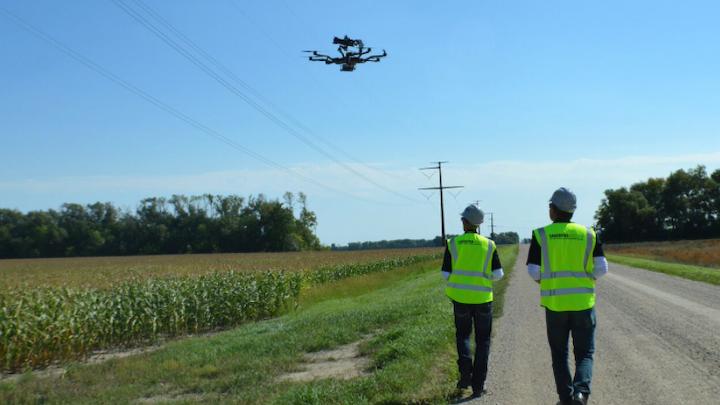 Content Dam Elp Online Articles 2016 10 Drone Flight Elp