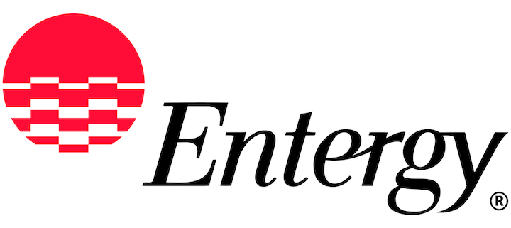 Content Dam Elp Online Articles 2016 10 Entergy Logo Elp