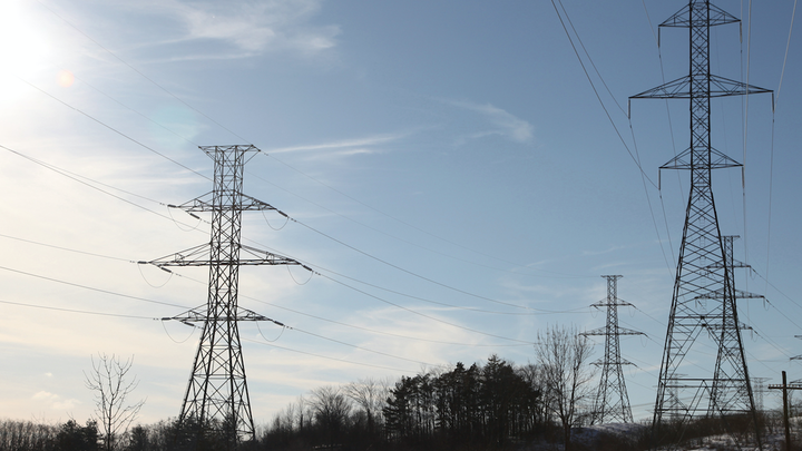 Content Dam Elp Online Articles 2016 10 Hydro One Transmission Elp