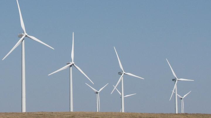 Content Dam Elp Online Articles 2016 10 Nebraska Wind Farm Elp