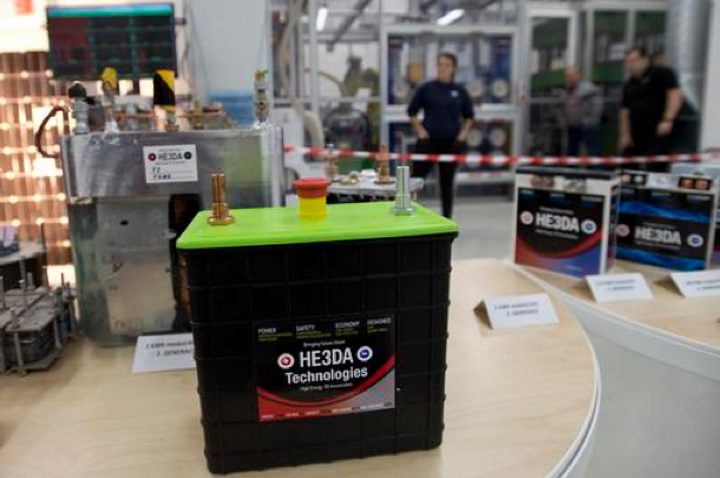 Content Dam Elp Online Articles 2016 12 Czech Nanotechnology Batteries Elp