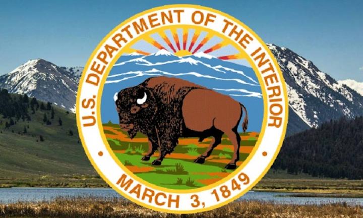 Content Dam Elp Online Articles 2016 12 Doi Department Of Interior Elp