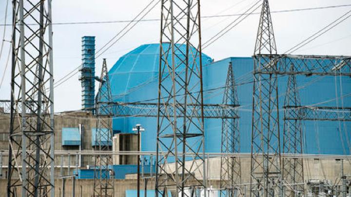 Content Dam Elp Online Articles 2016 12 Exelon Clinton Nuclear Power Plant Elp