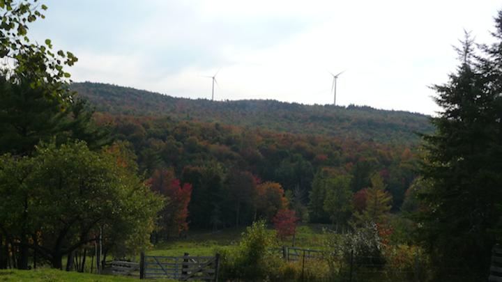 Content Dam Elp Online Articles 2016 12 New Hampshire Wind Farm Elp