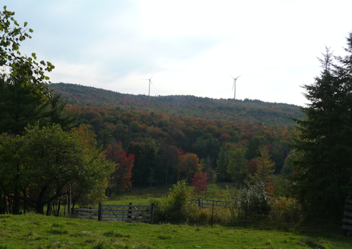 Content Dam Elp Online Articles 2016 12 New Hampshire Wind Farm Elp