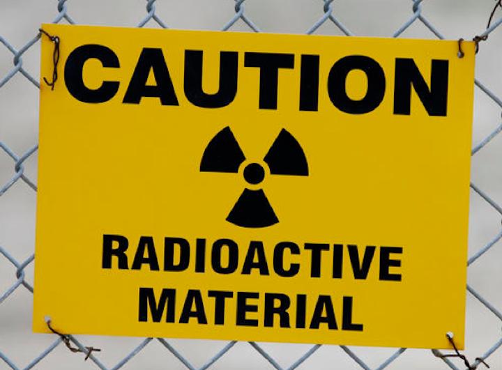 Content Dam Elp Online Articles 2016 12 Nuclear Waste December Elp