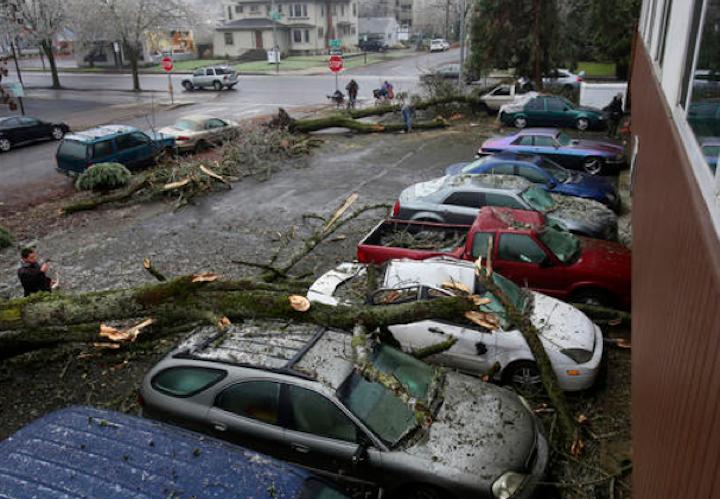 Content Dam Elp Online Articles 2016 12 Oregon Storm Elp