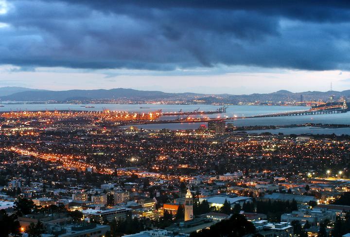 Content Dam Elp Online Articles 2016 12 Storm San Francisco Elp