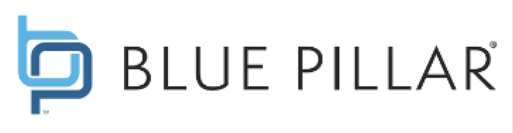 Content Dam Elp Online Articles 2017 01 Blue Pillar New Logo Elp