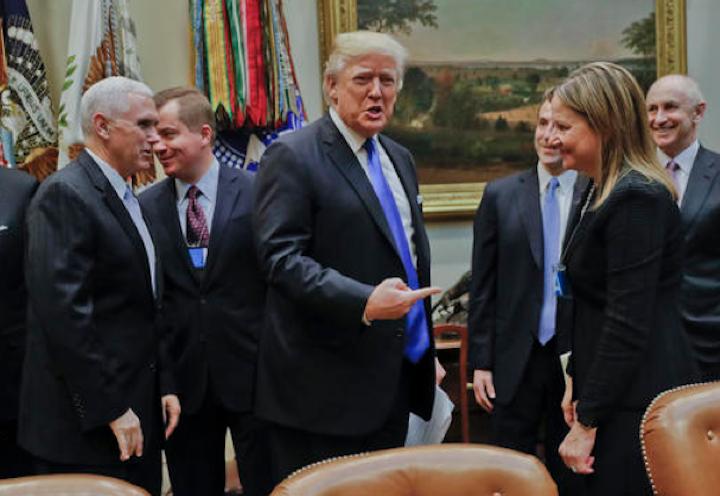 Content Dam Elp Online Articles 2017 01 Donald Trump White House Elp