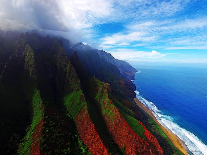 Content Dam Elp Online Articles 2017 01 Hawaii Elp
