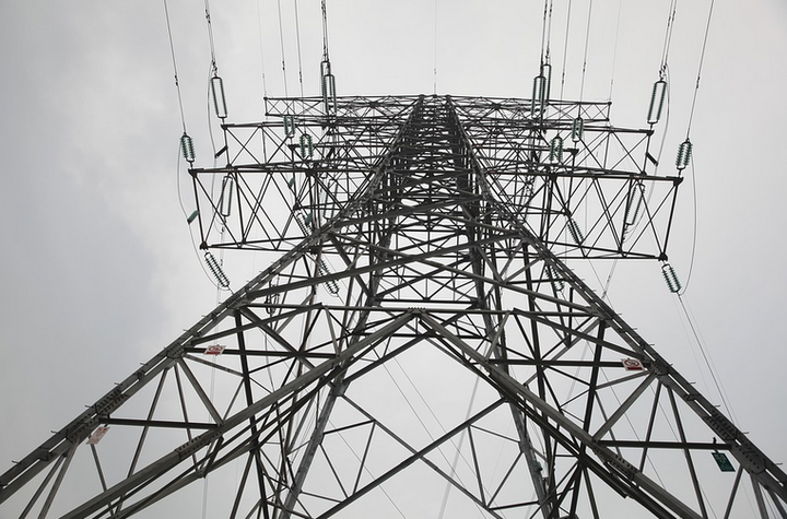 Content Dam Elp Online Articles 2017 01 January Transmission Towers 3 Elp