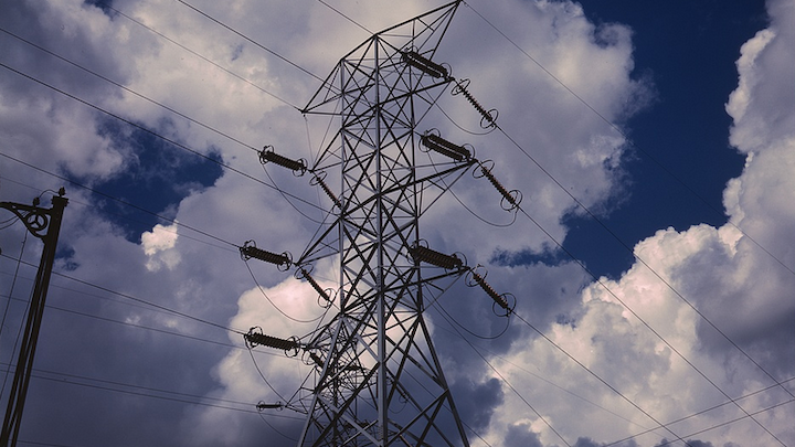 Content Dam Elp Online Articles 2017 01 January Transmission Towers 4 Elp