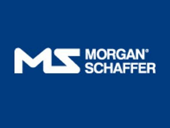 Content Dam Elp Online Articles 2017 01 Morgan Schaffer Logo Elp