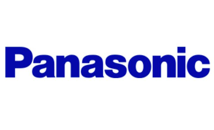 Content Dam Elp Online Articles 2017 01 Panasonic Logo Elp