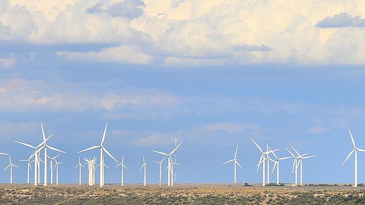 Content Dam Elp Online Articles 2017 01 Texas Wind Farm Elp 3