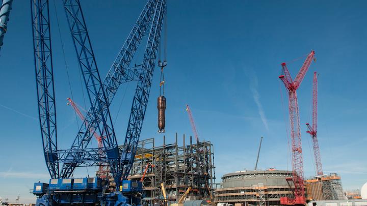Content Dam Elp Online Articles 2017 01 Vc Summer Nuclear Plant Construction Elp