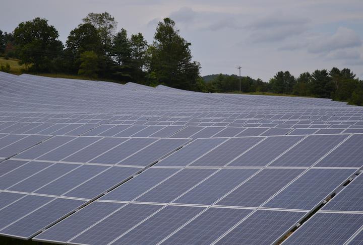 Content Dam Elp Online Articles 2017 01 Vermont Solar Power Elp 3