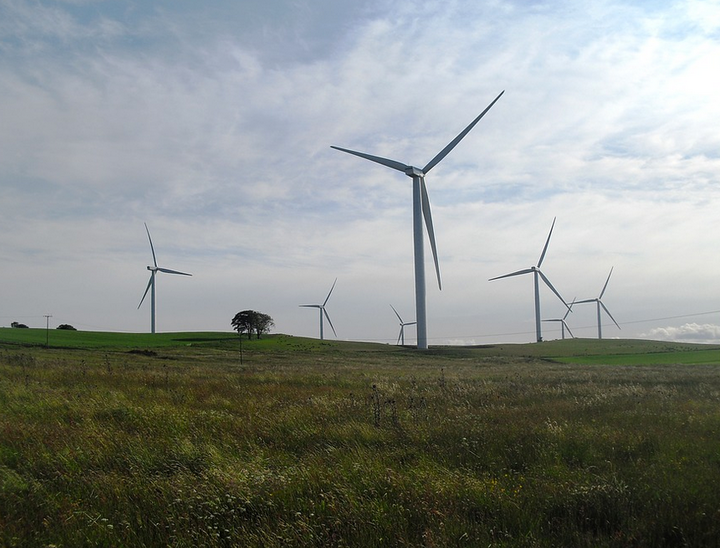Content Dam Elp Online Articles 2017 01 Wind Energy Jan 5 Elp