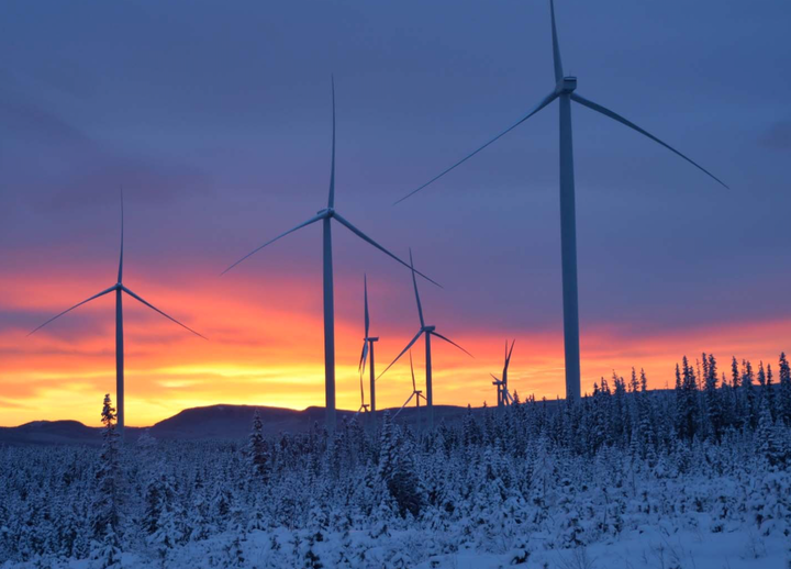 Content Dam Elp Online Articles 2017 02 Canada Wind Project 2 Elp