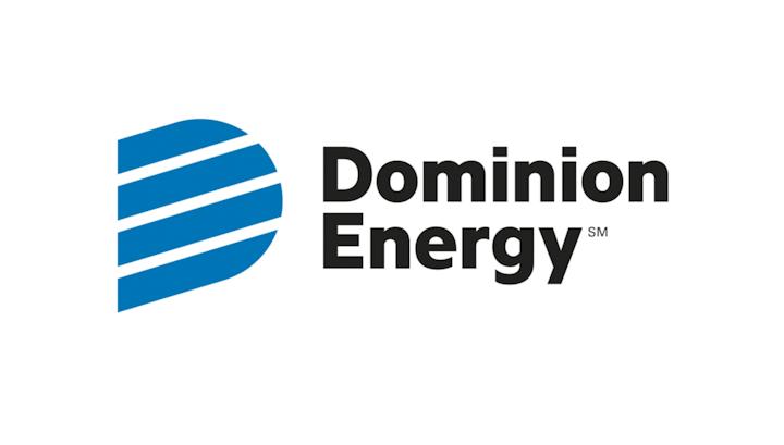 Content Dam Elp Online Articles 2017 02 Dominion Energy Elp