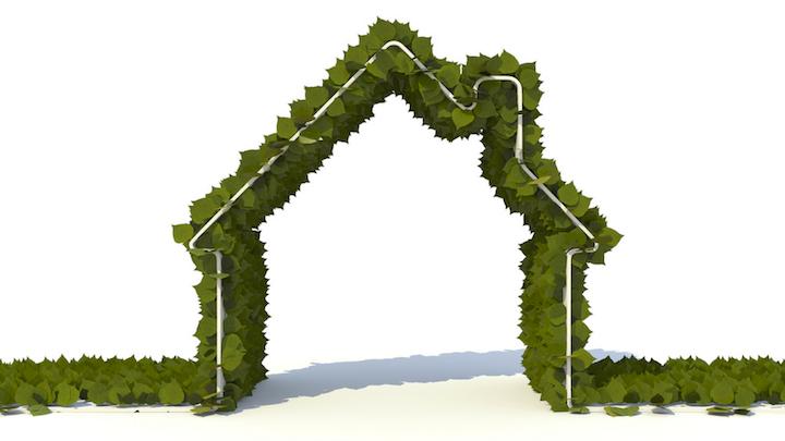 Content Dam Elp Online Articles 2017 02 Energy Efficiency Elp