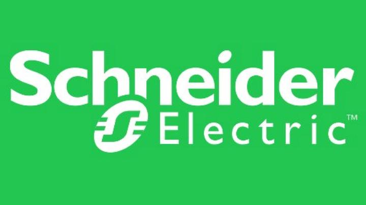 Content Dam Elp Online Articles 2017 02 Schneider Electric Logo 2 Elp