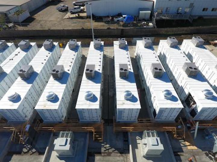 Content Dam Elp Online Articles 2017 02 Sdg E Energy Storage 3 Elp