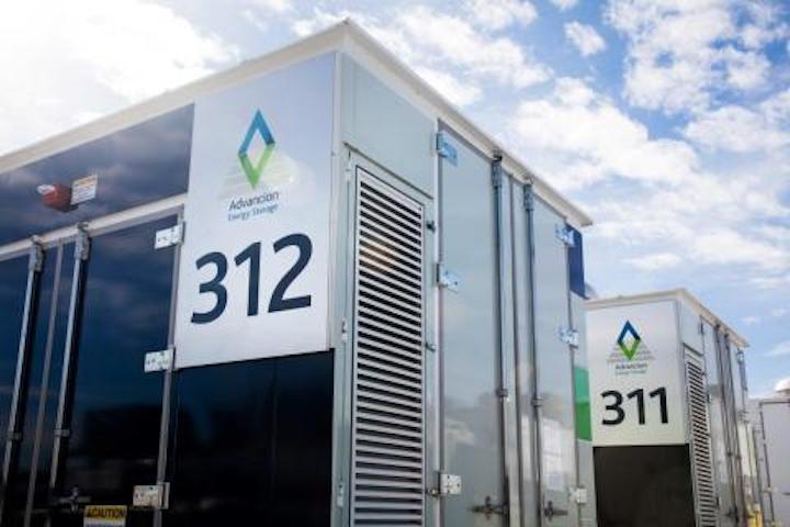Content Dam Elp Online Articles 2017 02 Sdg E Energy Storage Elp