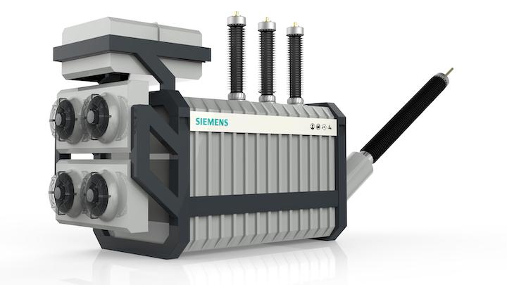 Content Dam Elp Online Articles 2017 02 Siemens Portable Transformer Elp
