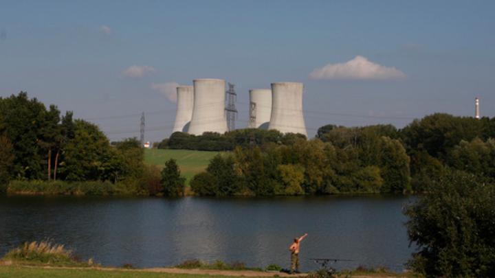 Content Dam Elp Online Articles 2017 03 Czech Nuclear Power Plant Elp