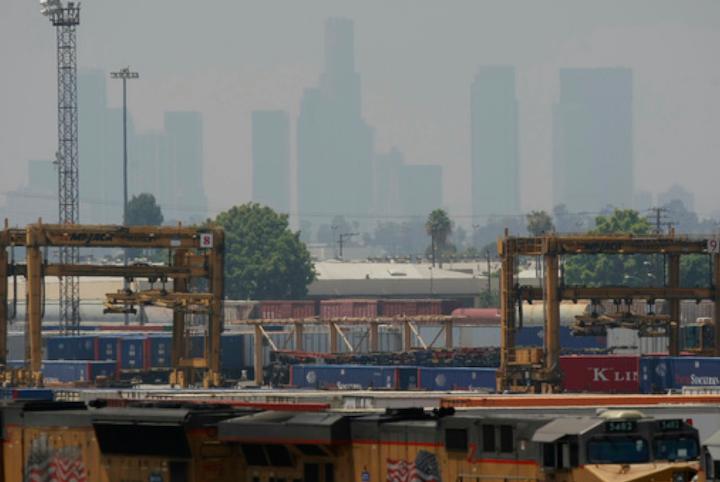 Content Dam Elp Online Articles 2017 03 Los Angeles California Pollution Elp