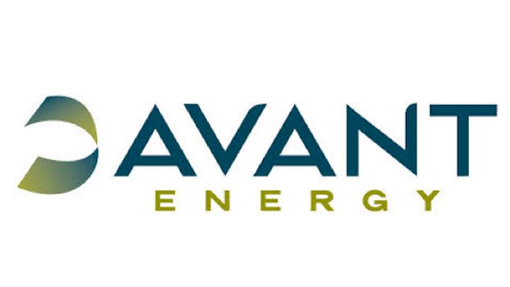 Content Dam Elp Online Articles 2017 04 Avant Energy Elp