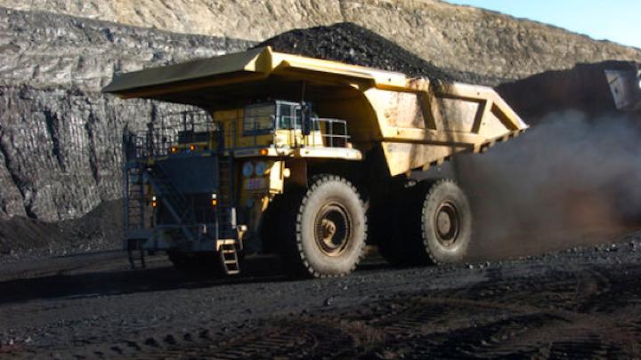 Content Dam Elp Online Articles 2017 04 Coal Mine Ap April 18 Elp