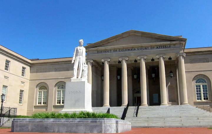 Content Dam Elp Online Articles 2017 04 Court Of Appeals Elp
