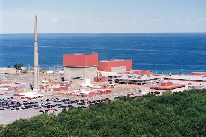 Content Dam Elp Online Articles 2017 04 Fitzpatrick Nuclear 2 Elp