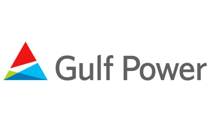 Content Dam Elp Online Articles 2017 04 Gulf Power Elp