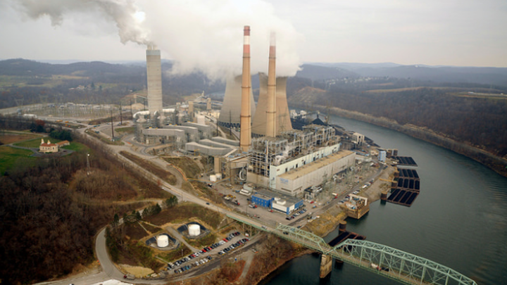 Content Dam Elp Online Articles 2017 04 Hatfield S Ferry Power Station Elp