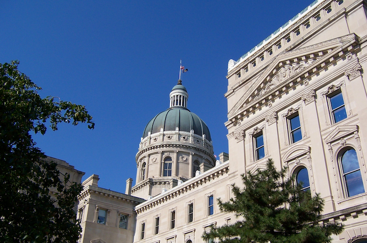 Content Dam Elp Online Articles 2017 04 Indiana State House Elp