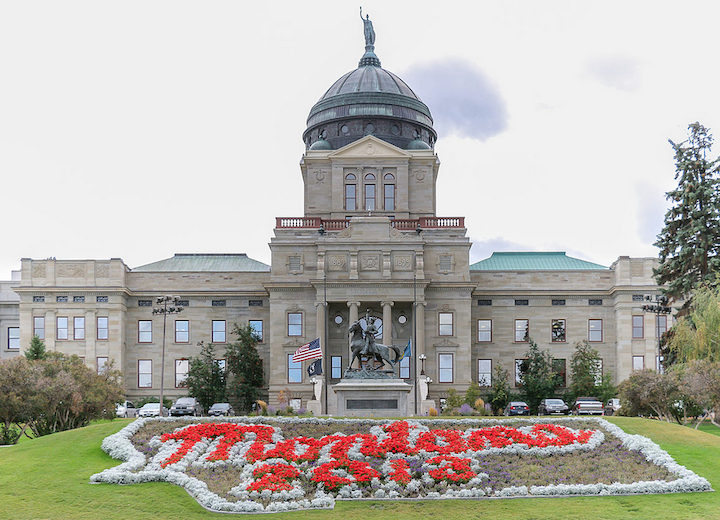 Content Dam Elp Online Articles 2017 04 Montana State House Elp