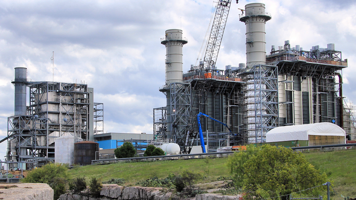 Content Dam Elp Online Articles 2017 04 Natural Gas Power Plant April 6 Elp