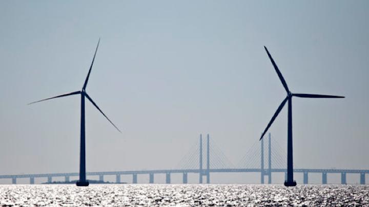 Content Dam Elp Online Articles 2017 04 Offshore Wind Project April 7 Elp
